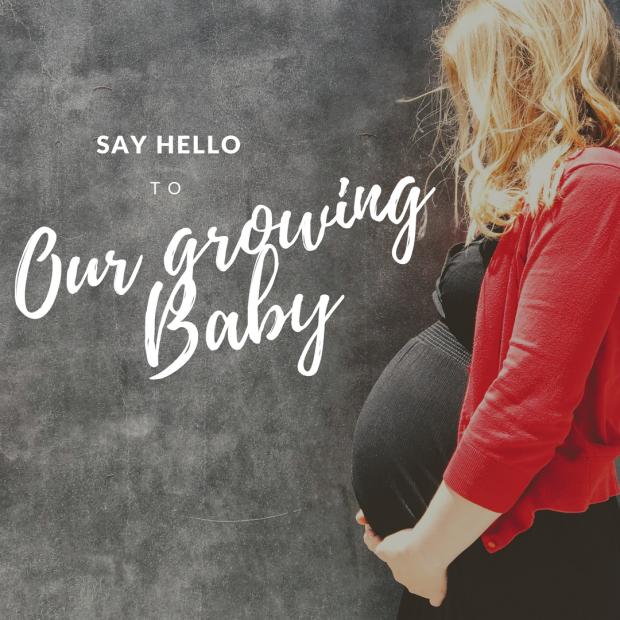 32 weeks.png